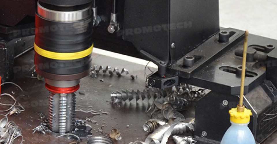 Thread Cutter M48