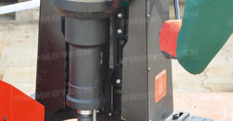 Twist Drill 45mm